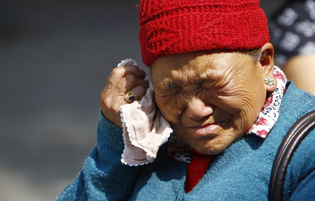 Mt.-Everest-Avalanche-1024x654.jpg