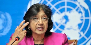 Navi-Pillay-UN-High-Commissioner-for-Human-Rights-300x150.jpg