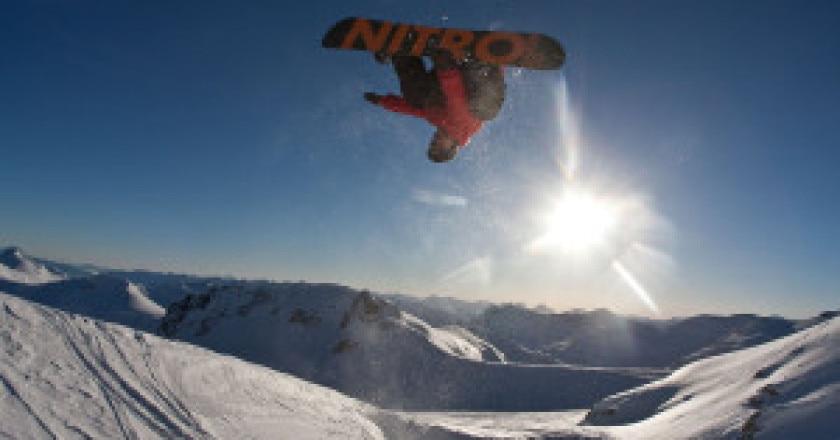 Nitro-snowboard-Photo-nitrousa.com_-300x200.jpg