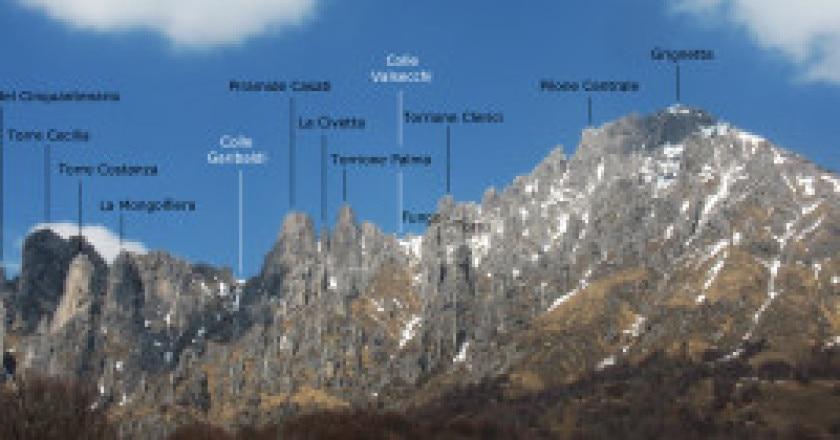 Panoramica-Grignetta-Cresta-Segantini-nomicime-Photo-Roberto-Ciri-300x140.jpg