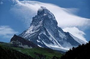 Photo of Cervino, reali inglesi invitati alla scalata per 150 anni dalla prima ascesa