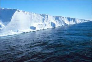 Photo of Livelli di ozono, grandi differenze tra Artico e Antartico