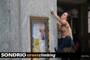 Photo of Sondrio Street Climbing V, quello che vi siete persi