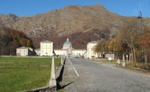 Santuario_di_Oropa_71105-300x184.jpg