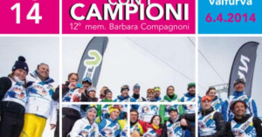 Scia-con-i-campioni-2014-300x228.jpg