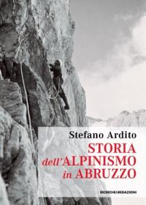 Storia-dellalpinismo-in-Abruzzo-214x300.jpg