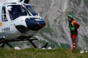 Photo of Appennino abruzzese, escursioniste bloccate nelle gole di Celano