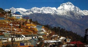 ghorepani_poon_hill_trekking-300x160.jpg