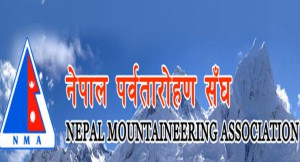 nepal-mountaneering-300x162.jpg