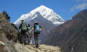 trekking-in-nepal-300x180.jpg