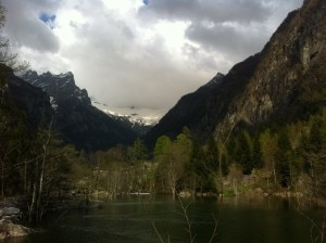 Photo of Ponte 1 Maggio: tempo instabile, domani e domenica le giornate migliori sulle Alpi