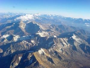 1024px-Cordillera_de_los_Andes-300x225.jpg