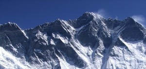 Photo of Nepal apre 104 cime inviolate, tra queste anche Hillary e Tenzing