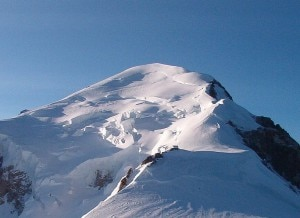 1024px-Monte_Bianco_dal_Dome_du_Gouter-300x218.jpg
