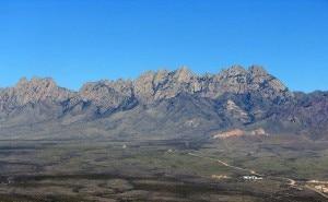 1024px-Organ_Mountains-300x185.jpg