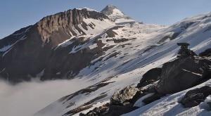 Photo of Cadute fatali sulle montagne piemontesi, morti due scialpinisti