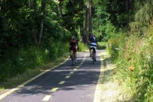 Photo of Ciclovia del Fiume Oglio: dal Passo del Tonale al Po su due ruote