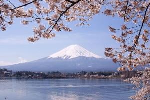 Photo of Nuova Festa Nazionale in Giappone: istituita Giornata della Montagna