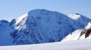 Photo of Valfurva: scialpinista muore sulla nord del Monte Pasquale