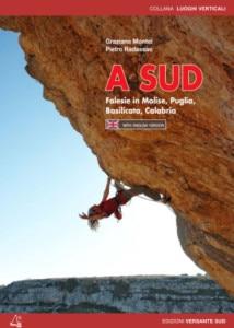 """Photo of """"A Sud"""", arrampicata nel Mezzogiorno"""