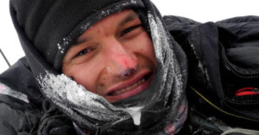 Adam-Bielecki-Photo-polski-himalaizm-zimowy-300x176.jpg