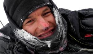 Photo of Finita la spedizione al Kangchenjunga nord, anche Bielecki rinuncia al tentativo