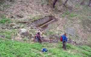 Photo of In cammino nei Parchi, escursioni con il Cai tra le Aree protette italiane