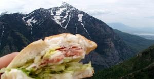 Photo of Alimentazione e trekking a basse quote: cosa mangiare e perché