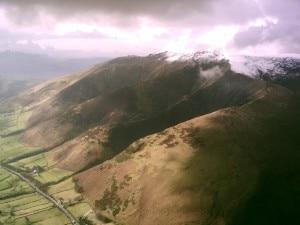 Photo of Regno unito, montagna in vendita per pagare le tasse