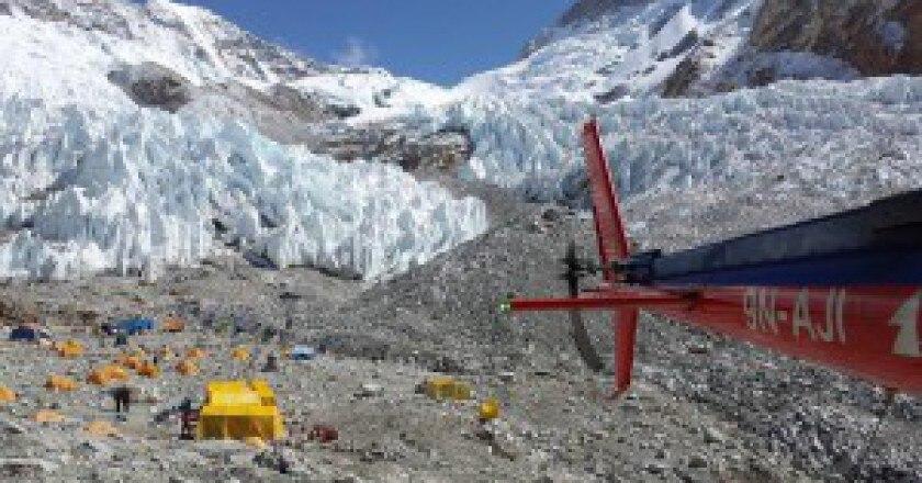 Elisoccorso-in-HimalayaPhoto-Maurizio-Folini-300x168.jpg