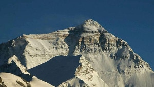 Everest-nord-Photo-wikipedia-Carsten.nebel_-300x171.jpg