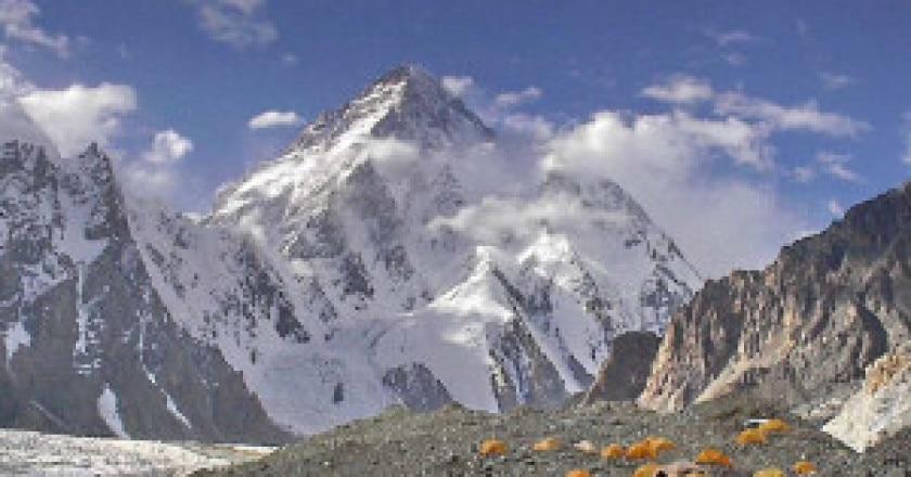 K2-photo-Tunc-Findik-300x181.jpg