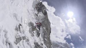 Photo of Kangche Nord: Urubko e soci in salita verso 7500 metri, si avvicina il tentativo di vetta