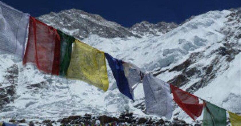 Kangchenjunga-sud-Photo-Marco-Confortola-pagina-facebook-300x168.jpg