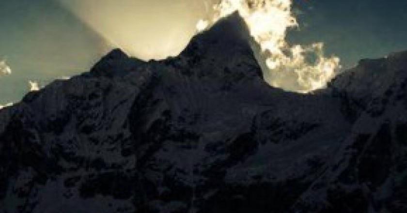 Kangchenjunga-sud-Photo-marco-Conofrtola-pagina-facebook-289x300.jpg