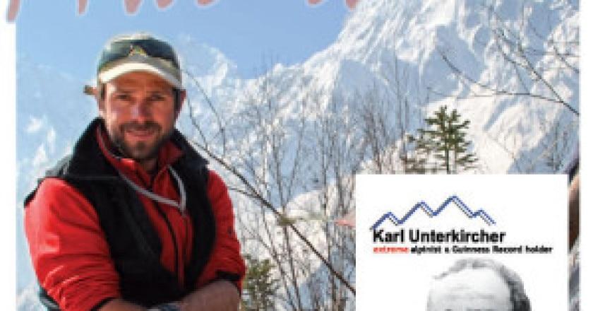 Karl-Unterkircher-Award2-300x285.jpg