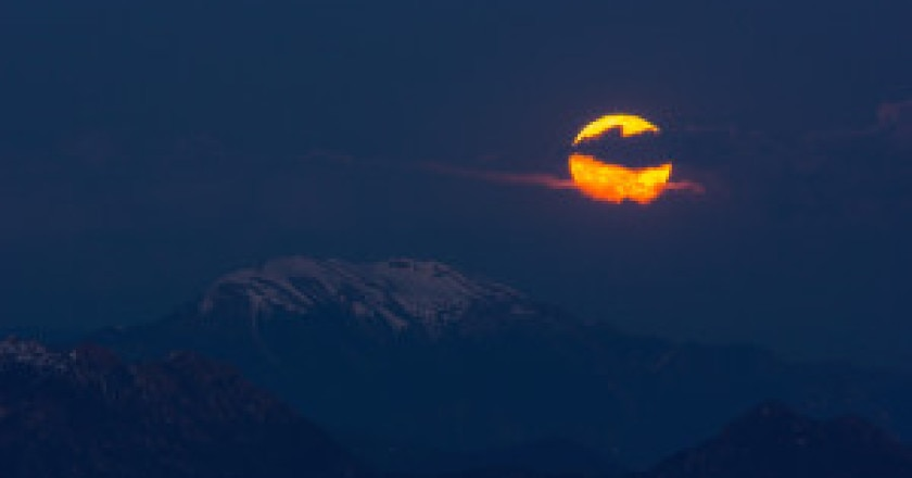Luna-Piena-Teo-Magni-300x200.jpg