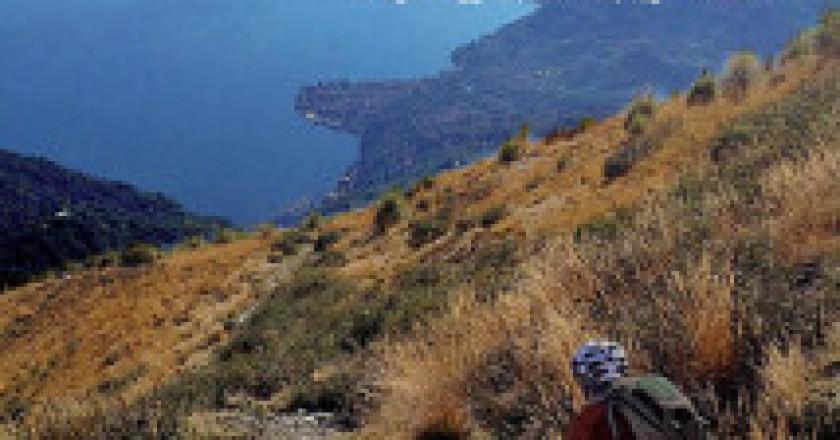 Mountainbike-sui-laghi-copertina-Photo-www.versantesud-214x300.jpg