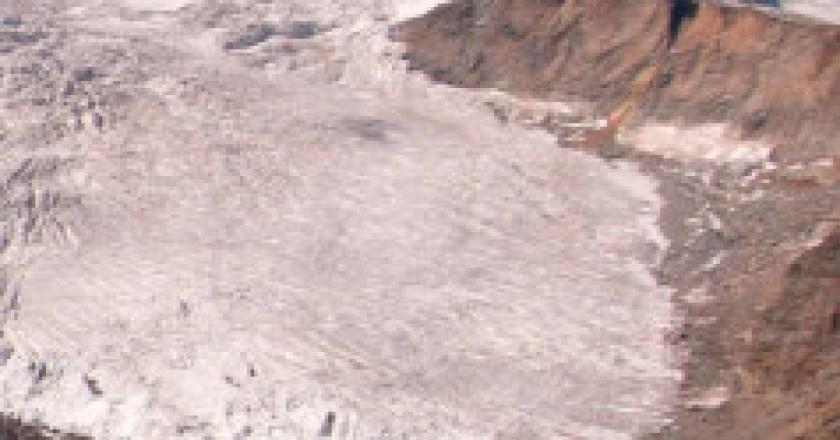 Nuovo-catasto-dei-ghiacciai-238x300.jpg