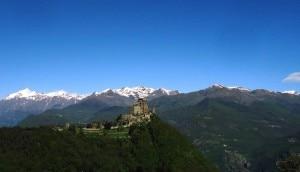 Photo of Via Alta, nuovo percorso turistico e religioso tra Torino e Avignone