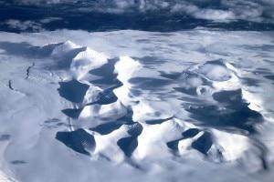 Photo of Norvegia, un pezzo delle Isole Svalbard in vendita