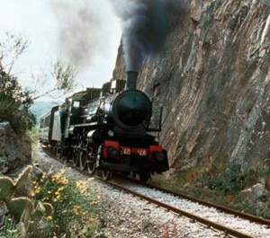 Photo of Treni d'epoca per scoprire i tesori della Majella