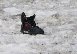 Photo of Alpi Francesi, bloccati nella neve perchè malequipaggiati