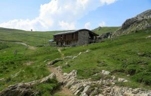 Photo of I vagabondi del DonBa, corso di scrittura creativa tra le Alpi Liguri