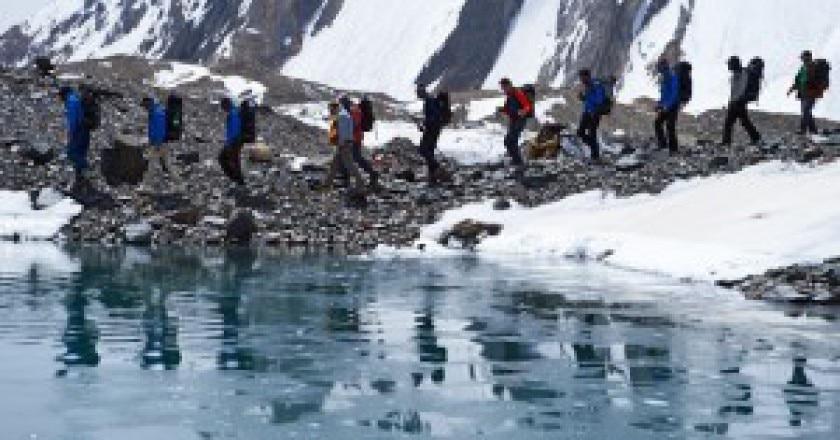 Acqua-e-ghiaccio-verso-Concordia-300x199.jpg