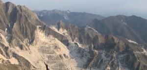 Photo of Cave sulle Alpi Apuane: proteste di ambientalisti e imprese in attesa della decisione finale