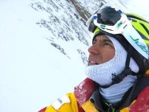 Photo of Daniele Nardi: sul K2 mi ispiro a Diemberger