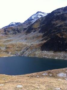 Photo of Incidenti in Valchiavenna, in Val Passiria e sul Jof Fuart: 3 morti