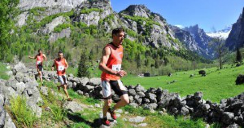 KRace-Photo-www.sportdimontagna.org_-300x199.jpg