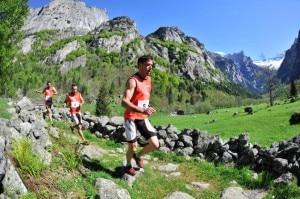 Photo of Val Masino e Val di Mello, pronti per la seconda edizione della KRace